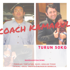 Before-after-Coach-Kamarul-300x300.png